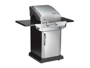 Char-Broil Performance T-22G Grill 463270611 Silver