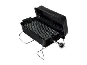 Char-Broil Table Top Gas 465133010 Black