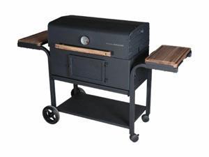 Char-Broil CB940X Charcoal Grill 08301390-26 Black