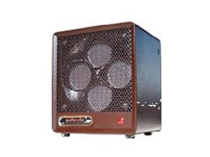 World Marketing B-6A1 Heater
