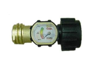 Maverick GC-01 Analog Gas-Chek Indicator