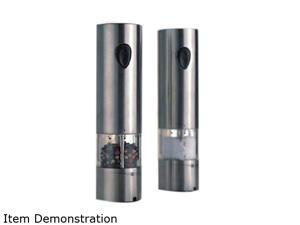 Maverick PM-021 Automatic Salt and Pepper Mill