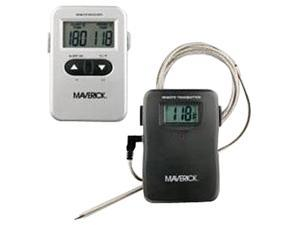 Maverick ET-710S Digital Remote Thermometer