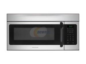 Frigidaire Over the Range Microwave Oven FFMV162LS