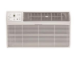 Frigidaire FRA106HT1 10,000 Cooling Capacity (BTU) Through the Wall Air Conditioner