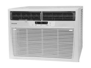 Frigidaire FRA18EMU2 18500/18200 Cooling Capacity (BTU) Window Air Conditioner