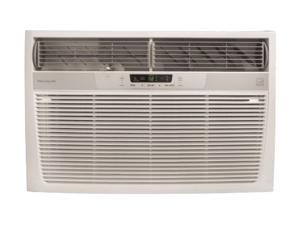 Frigidaire FRA296ST2 28,500 / 28,000 Cooling Capacity (BTU) Window Air Conditioner
