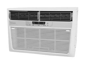 Frigidaire FRA12EZU2 12,000/11,600 Cooling Capacity (BTU) Window Air Conditioner