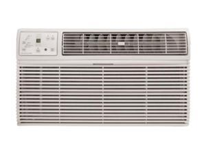 Frigidaire FRA08EHT1 8,000 Cooling Capacity (BTU) Through the Wall Air Conditioner