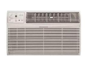 Frigidaire FRA14EHT2 14000/13600 Cooling Capacity (BTU) Through the Wall Air Conditioner
