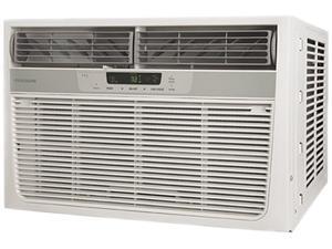 Frigidaire FRA103CW1 10,000 Cooling Capacity (BTU) Window Air Conditioner