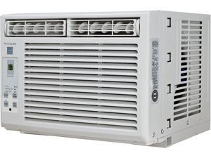 Frigidaire FFRE0533Q1 5,000 Cooling Capacity (BTU) Window Air Conditioner