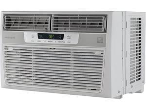 Frigidaire FFRE0633Q1 6,000 Cooling Capacity (BTU) Window Air Conditioner