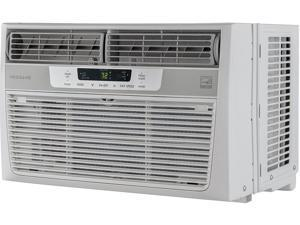 Frigidaire FFRE0833Q1 8,000 Cooling Capacity (BTU) Window Air Conditioner