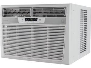 Frigidaire FFRE1833Q2 18,500 Cooling Capacity (BTU) Window Air Conditioner