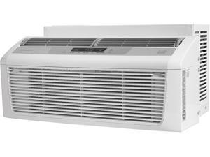 Frigidaire FFRL0633Q1 6,000 Cooling Capacity (BTU) Window Air Conditioner