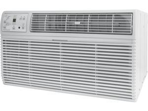 Frigidaire FFTA1033Q1 10,000 Cooling Capacity (BTU) Through the Wall Air Conditioner