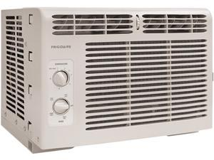 Frigidaire FRA102BT1FRA102BT1 10,000 Cooling Capacity (BTU) Window Air Conditioner