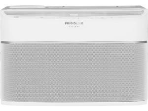 Frigidaire FGRC0844S1 8,000 Cooling Capacity (BTU) Portable Air Conditioner