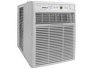 Frigidaire FFRS0822S1 8,000 Cooling Capacity (BTU) Portable Air Conditioner