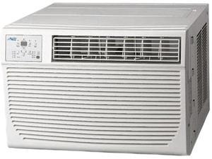 Midea MWJ1-12CRN1-BJ8 Window Air Conditioner