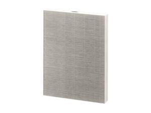 FELLOWES 9370101 TRUE HEPA FILTER HF-300