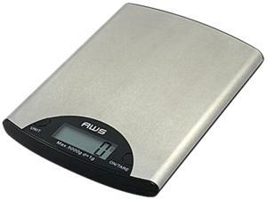 American Weigh Scale ME-5KG Digital Food Scale, 11 lbs.