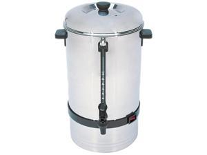 ORIGINAL GOURMET FOOD COMPANY CP80 Stainless steel