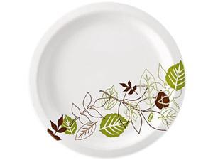 Dixie Pathway Heavyweight Paper Plates