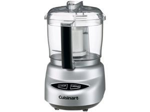 Cuisinart DLC-2A Mini-Prep Plus Processor