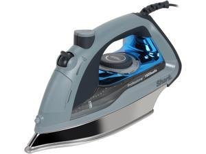 Shark GI405 Professional Steam Power Iron