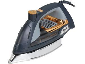 Shark GI505 Steam Professional Iron