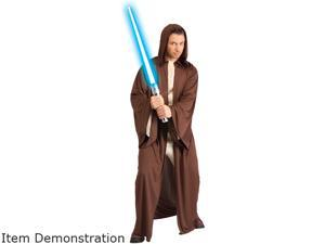 Star Wars Hooded Jedi Robe Extra Large- XL
