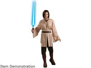 Star Wars Jedi Knight Adult