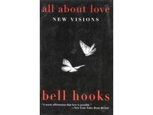 All About Love Hooks, Bell