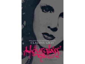 Hourglass Evernight Gray, Claudia