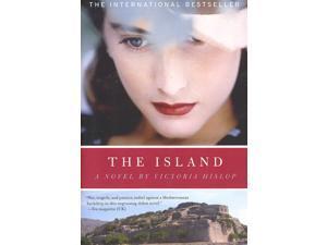 The Island Hislop, Victoria