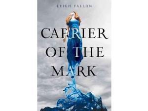 Carrier of the Mark 1 Fallon, Leigh