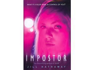 Impostor Hathaway, Jill