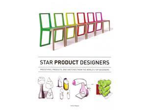 Star Product Designers Alegre, Irene