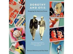 Dorothy and Otis Hathaway, Norman/ Nadel, Dan