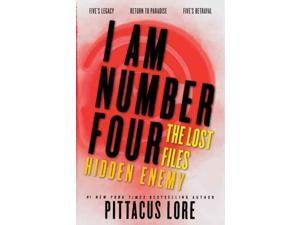 I Am Number Four Lorien Legacies Lore, Pittacus
