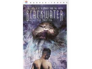 Blackwater Reprint Bunting, Eve
