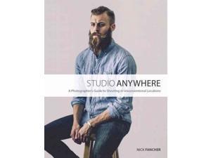 Studio Anywhere Fancher, Nick