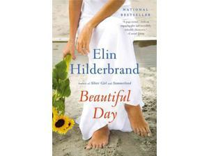 Beautiful Day Hilderbrand, Elin