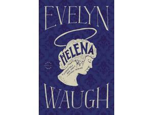 Helena Reissue Waugh, Evelyn