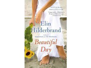 Beautiful Day LRG Hilderbrand, Elin