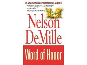 Word of Honor DeMille, Nelson