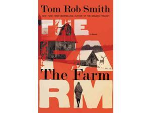 The Farm Smith, Tom Rob