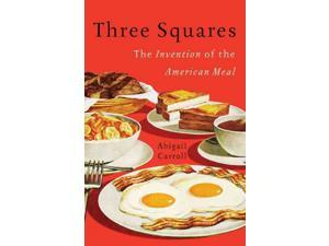 Three Squares Carroll, Abigail